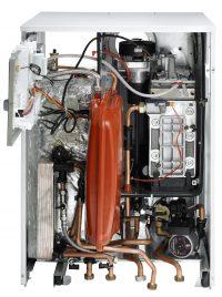 Worcester Bosch Greenstar CDi Highflow image